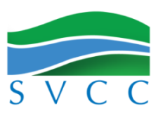Sheepscot Consulting Logo